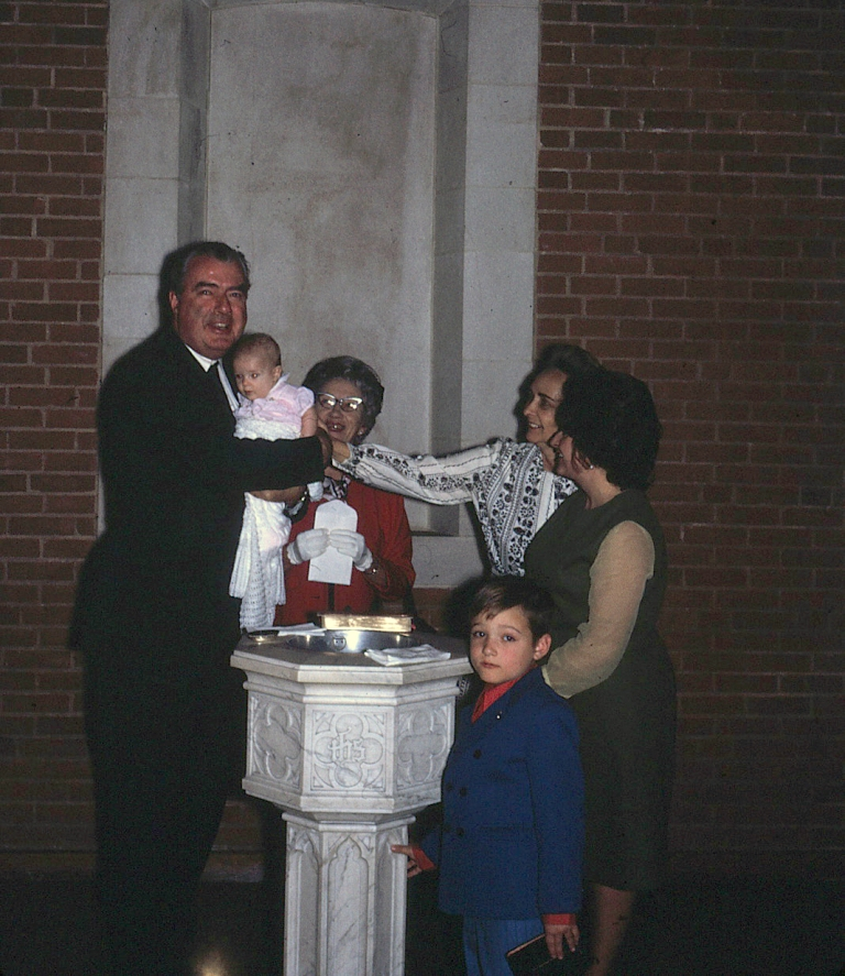 tbaptismgroup2